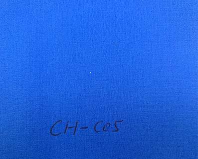 CH-C05