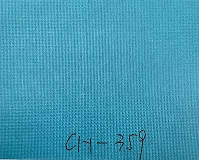 CH-359