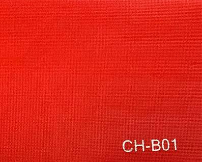 CH-B01