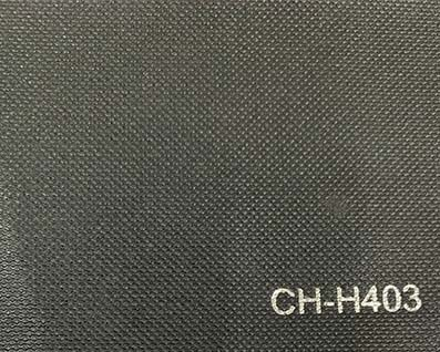 CH-H403