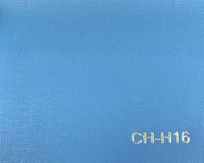 CH-H16
