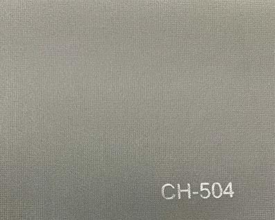 CH-504