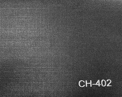 CH-402