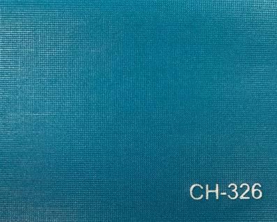 CH-326