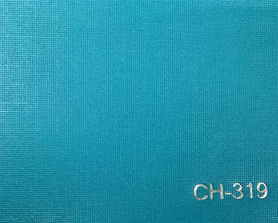 CH-319