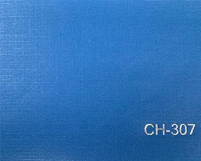 CH-307