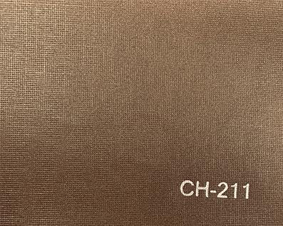 CH-211