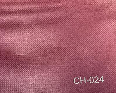 CH-024