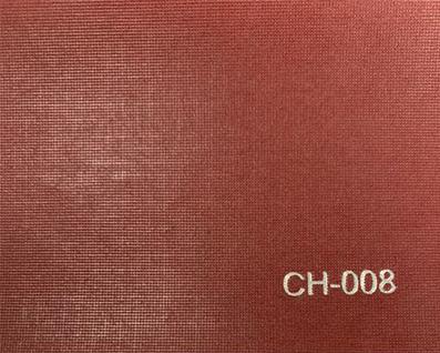 CH-008