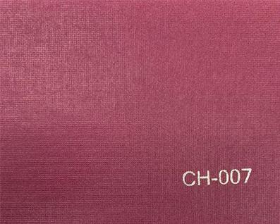 CH-007