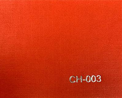 CH-003