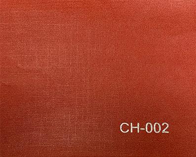 CH-002