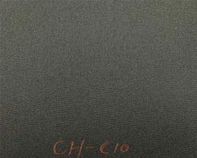 CH-C10