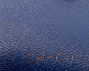 CH-C11
