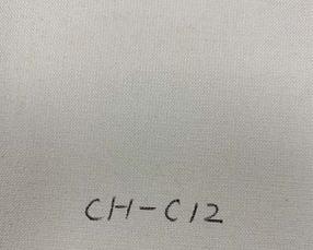 CH-C12