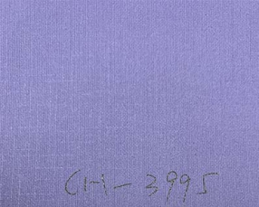 CH-3995