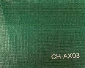 CH-AX03