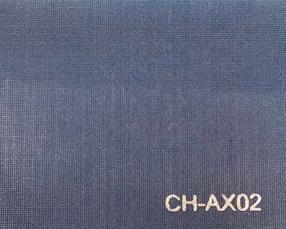 CH-AX02