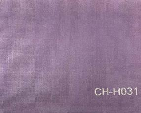 CH-H031