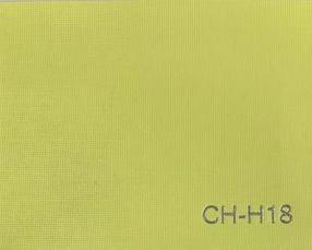 CH-H18