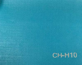 CH-H10