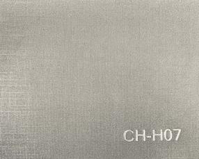 CH-H07