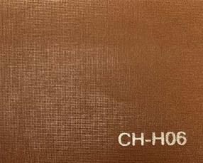 CH-H06