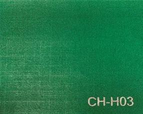 CH-H03