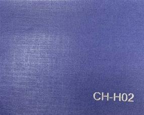 CH-H02