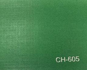 CH-605