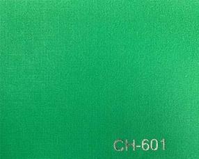 CH-601
