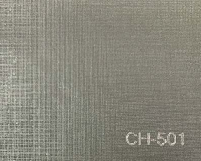 CH-501