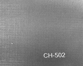 CH-502