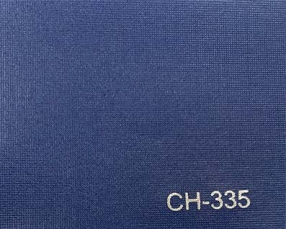 CH-335
