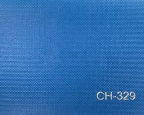 CH-329