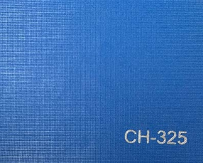CH-325