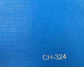 CH-324