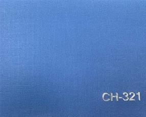 CH-321