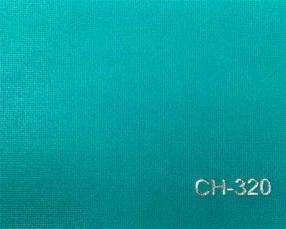 CH-320