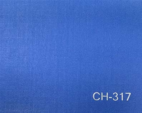 CH-317