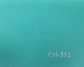 CH-313