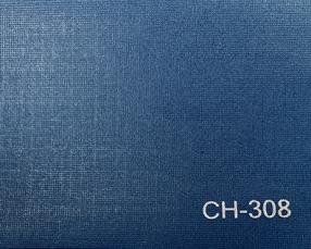 CH-308