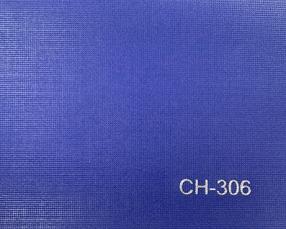 CH-306