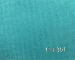 CH-301