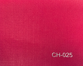 CH-025