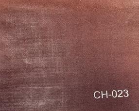 CH-023