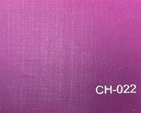 CH-022