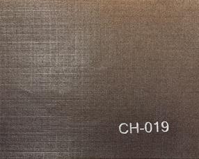 CH-019