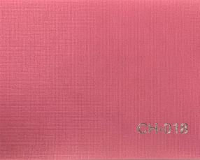 CH-018