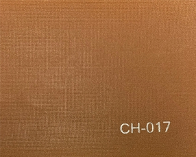 CH-017